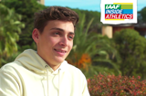 inside-athletics-video-interview-armand-dupla