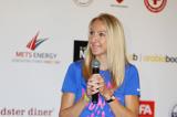 paula-radcliffe-beirut-marathon