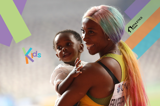 shelly-ann-fraser-pryce-reads-i-am-a-promise