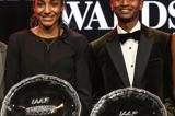 barshim-and-thiam-2017-athletes-of-the-year