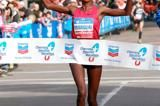 houston-marathon-2015-melese-gidefa