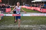 ingebrigtsen-can-european-cross-country-champ