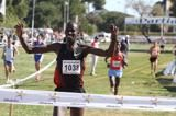 menjo-collects-fourth-title-in-albufeira