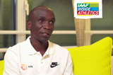 inside-athletics-video-interview-eliud-kipcho