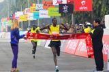 guye-adola-course-record-dehi-half-marathon