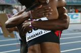 world-relays-2015-women-4x100m