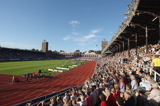 stockholm-diamond-league-2018-updates