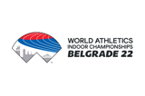 world-athletics-indoor-championships-belgrade