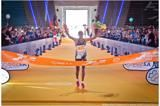 misganaw-and-mutgaa-win-lodz-marathon