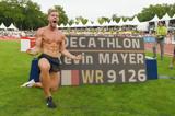 decastar-talence-2018-mayer-world-record