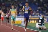 world-relays-yokohama-day-1