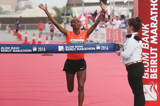 girma-to-defend-beirut-marathon-title