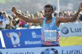 cross-country-san-sebastian-eldoret-2018