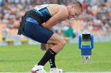 trey-hardee-usa-decathlon-2011-2012