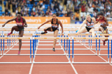 birmingham-diamond-league-2015-entry-lists