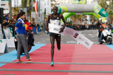 santa-pola-mitja-marato-2017-kirui-kwambai
