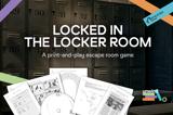athletics-escape-room-game-locker