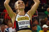 portland-world-indoors-bromell-theisen-eaton