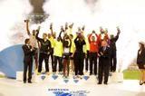 1280-merritt-stuns-with-world-record-in-110m