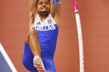emmanouil-karalis-pole-vault-greece