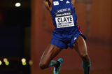 will-claye-triple-jump-usa
