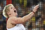 throws-2015-wlodarczyk-yego-fajdek-caballero