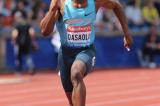 london-100m-iaaf-diamond-league