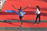 beirut-marathon-2017-ruto-chumba