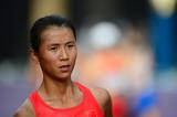 liu-hong-race-walk-china