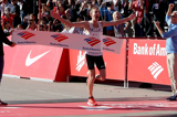 rupp-hasay-confirm-chicago-marathon-return