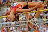 blanka-vlasic-emma-green-to-compete-in-stockh