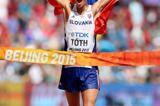 beijing-2015-men-50km-race-walk