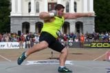 us-championships-joe-kovacs-shot-put-2203m