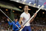 stockholm-diamond-league-2016-lavillenie