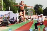 2016-ukrainian-championships-bekh