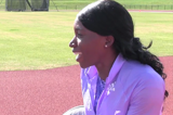 inside-athletics-novlene-williams-mills-video