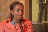 almaz-ayana-inside-athletics-video-interview