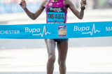 dibaba-bekele-bupa-great-manchester-run