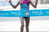 dibaba-bekele-bupa-great-manchester-run