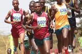 world-cross-country-championships-2015-men