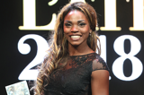 caterine-ibarguen-world-athlete-year-2018-col