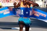 ottawa-10k-iaaf-gold-label-road-race