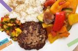 recipe-healthy-tofu-beef-burgers-protein-athl