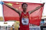 world-race-walking-cup-taicang-china-2014