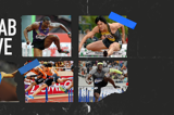fab-five-diamond-league-110m-hurdles-races