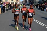kenya-women-iaaf-world-half-marathon-champion