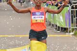 carrera-de-la-mujer-bogota-2015-oljira