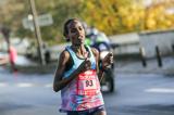 boulogne-billancourt-half-marathon-2017-tusa