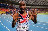long-distance-review-2013-athletics-iaaf