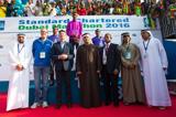 dubai-marathon-2016-sebastian-coe